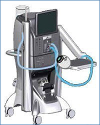 Best femto laser cataract surgery hospital in india, femto laser cataract surgery , best eye hospital in india, Best Laser Eye Surgery in India | Lasik Eye Surgery in India | Cataract Laser Surgery | laser eye treatment | top 10 Lasik Laser Eye Surgery hospital in India | top 10 Lasik Laser Eye Surgery in India | top 10 Laser Eye Surgery in India | Top 5 Lasik Laser Eye Surgery hospital in India | top 5 Laser Eye Surgery hospital in India | Lasik Eye Surgery Cost in India
