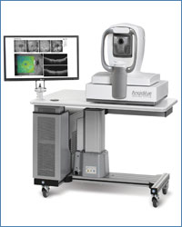 Best femto laser cataract surgery, Best femto lasik Surgery, AngioVue Optovue