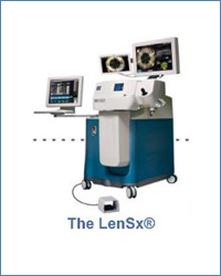 Best femto laser cataract surgery, Best femto lasik Surgery, Best femto laser cataract surgery hospital in india, femto laser cataract surgery , best eye hospital in india