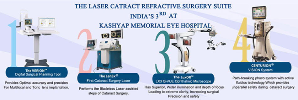 cataract Surgery in India,Best Cataract Eye Surgery in India,Best Eye Surgeon Cataract,Eye Clinic in India,Latest Technology Cataract Surgery,Cataract eye Surgery in India,Cataract eye Surgery cost,Eye treatment hospitals in India,Success rate of Cataract Surgery,Cataract eye Surgery risks,Cataract eye surgery recovery time,Cataract eye surgery benefits & advantages,After & before Cataract Surgery,Cataract surgeons in India,Phaco Vs Extracapsular,Phacoemulsification,Phaco technique,Cataracts Symptoms,Cataract eye operation,Cataract lens, pain in cataract surgery,recovery time cataract surgery,cataract surgery in Delhi,Cataract surgery in Mumbai, Cataract Surgery in Chennai,Cataract Surgery in Ranchi,Cataract Surgery in NRI,Cataract Surgery in Ahmedabad,Cataract Surgery in Surat