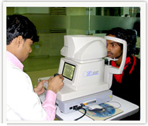 Best Cataract Surgery in India, CATARACT, Cataract Surgery in India, Top 5 Cataract Surgery in India, Top 10 Cataract Surgery in India, Cataract Surgery in Ranchi, Cataract Surgery in Jharkhand, cataract treatment , cataract treatment in ranchi, cataract treatment in india, best cataract treatment in india