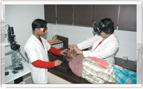 Best femto laser cataract surgery hospital in india, femto laser cataract surgery , best eye hospital in india, cataract Surgery in India,Best Cataract Eye Surgery in India,Best Eye Surgeon Cataract,Eye Clinic in India,Latest Technology Cataract Surgery,Cataract eye Surgery in India,Cataract eye Surgery cost,Eye treatment hospitals in India,Success rate of Cataract Surgery,Cataract eye Surgery risks,Cataract eye surgery recovery time,Cataract eye surgery benefits & advantages,After & before Cataract Surgery,Cataract surgeons in India,Phaco Vs Extracapsular,Phacoemulsification,Phaco technique,Cataracts Symptoms,Cataract eye operation,Cataract lens, pain in cataract surgery,recovery time cataract surgery,cataract surgery in Delhi,Cataract surgery in Mumbai, Cataract Surgery in Chennai,Cataract Surgery in Ranchi,Cataract Surgery in NRI,Cataract Surgery in Ahmedabad,Cataract Surgery in Surat