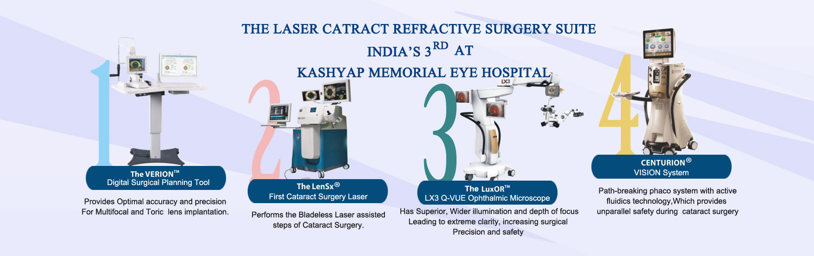 Best femto laser cataract surgery, Best femto lasik Surgery, best femto laser cataract surgery hospital in india, femto laser cataract surgery , best eye hospital in india, Best Cataract Eye surgery hospital India, top 10 Cataract Eye surgery hospital India, top 10 Laser Eye Surgery in India, top 5 eye hospital in India, top 10 eye hospital in India