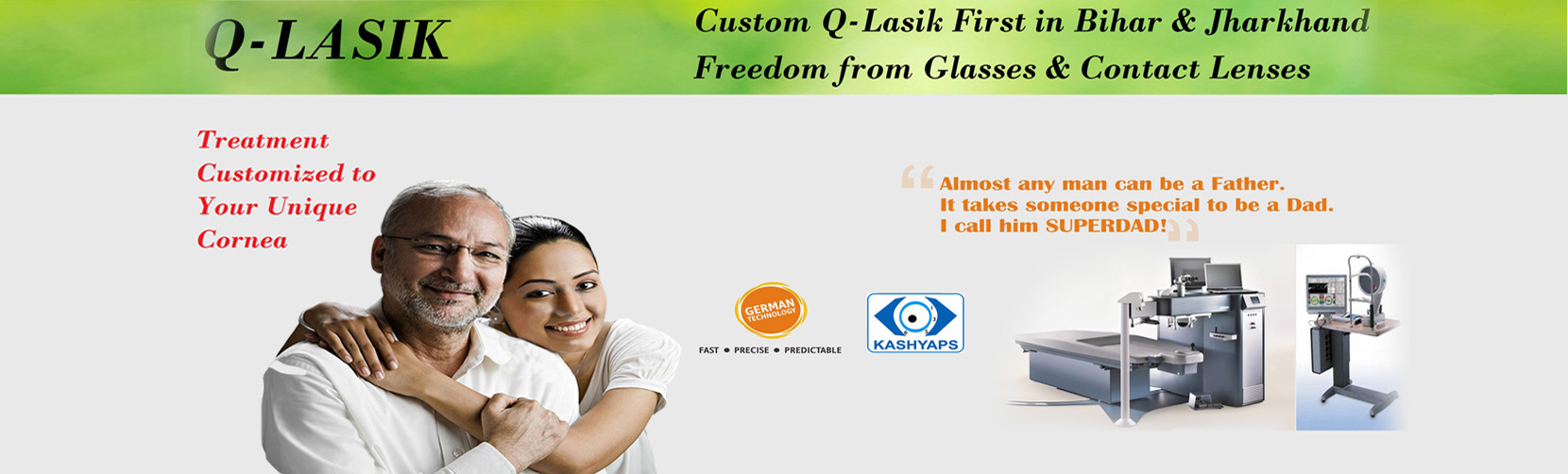 Best femto laser cataract surgery, Best femto lasik Surgery, Best eye hospital in India, NABH accredited eye hospitals in India, best femto laser cataract surgery hospital in india, femto laser cataract surgery , best eye hospital in india, Best Cataract Eye surgery hospital India, top 10 Cataract Eye surgery hospital India, top 10 Laser Eye Surgery in India, top 5 eye hospital in India, top 10 eye hospital in India